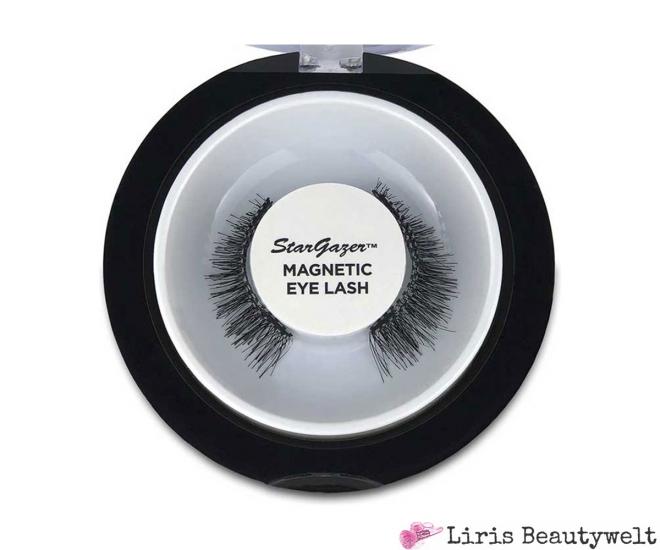 https://www.liris-beautywelt.de/5804-thickbox/stargazer-magnetische-wimpern-fake-lash-02.jpg