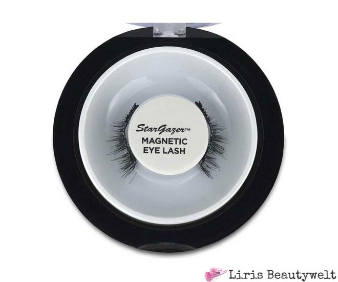 https://www.liris-beautywelt.de/5806-thickbox/stargazer-magnetische-wimpern-fake-lash-05.jpg