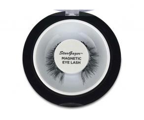Stargazer Magnetische Wimpern - Fake Lash 06
