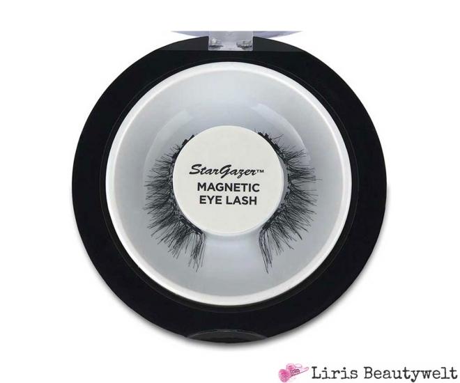 https://www.liris-beautywelt.de/5807-thickbox/stargazer-magnetische-wimpern-fake-lash-06.jpg