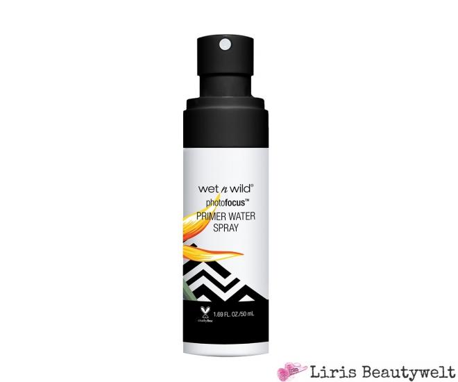 https://liris-beautywelt.de/5809-thickbox/primer-spray-100-ml-1198-wet-n-wild.jpg