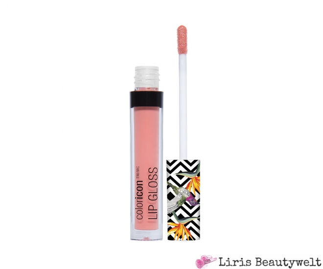 https://www.liris-beautywelt.de/5812-thickbox/wet-n-wild-flights-of-fancy-lipgloss-featherless.jpg