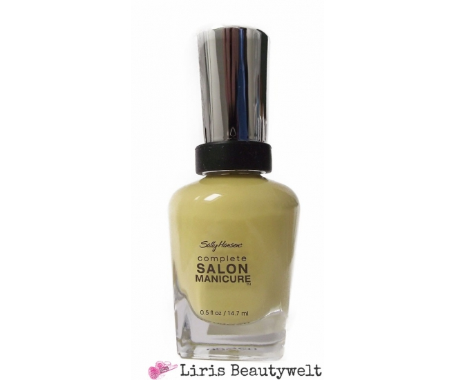 https://www.liris-beautywelt.de/602-thickbox/sally-hansen-yellow-kitty.jpg
