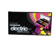technic Electric Beauty Palette