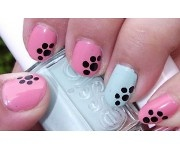 Dotting Tool Set - Nail Art