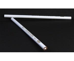 Picker Pen - Nail Art