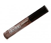technic Glitzer-Eyeliner - Bronze