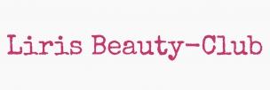 Liris Beauty-Club