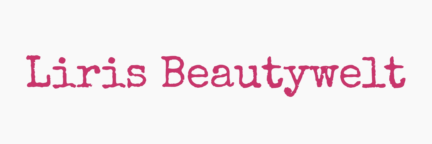 Liris Beautywelt